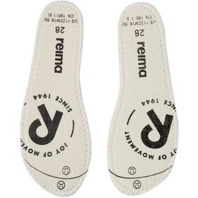 Reima Sujaus Sneakers Kids, navy